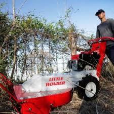 walk behind brush mower. walk behind brush mower o