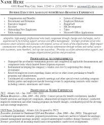 Sample Travel Management Resume Travel Officer Sample Resume Podarki Co
