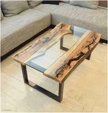 Esstisch Stühle Schwarz Esstisch Stühle Design Schtimmcom