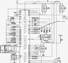 latest 3 speed floor fan wiring diagram 3 speed fan switch wiring good dodge neon alternator wiring diagram 2002 dodge neon wiring diagram britishpanto