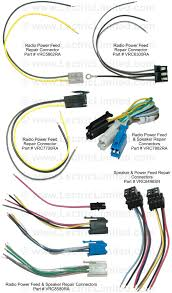 automotive repair wiring harness pins modern design of wiring repair components rh lectriclimited com trailer hitch wiring harness trailer hitch wiring harness