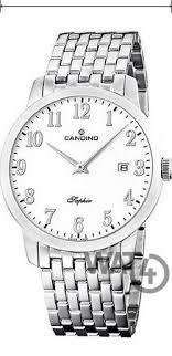 <b>Часы CANDINO C4416</b>/<b>2</b>