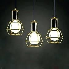 cool lights living. Lowes Island Lighting Cool Light Fixtures Ideas Modern Pendant Lights Living Room Indoor Chandeliers Simple Elegant Lamps Canada E