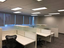 office remodeling pictures. Office Remodeling Is One Of Brama Speciality Services. As Commercial And Industrial Flooring Contractors We Know That Can Range From Pictures