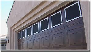 screened in garage doorBlack Sun Screens  Sacramento CA  A to Z Window Screens
