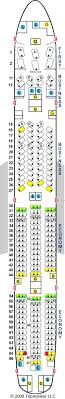 seatguru seat map cathay pacific