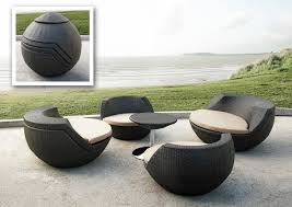Furniture New Patio Furniture The Patio Modern Patio Chairs