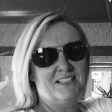 Kellie McGill (@kelliemcgill1)   Twitter