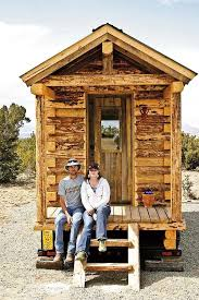 Small Picture 312 best Tiny House Exteriors images on Pinterest Small houses