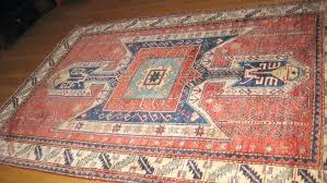how to clean a wool area rug clean area rug dry clean wool area rug