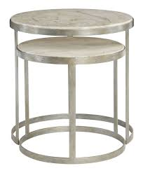 picture of tiffin nesting tables picture of tiffin nesting tables