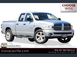 Truck Cab - Redding Classifieds - Claz.org