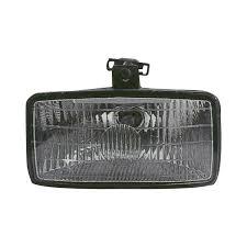Chevy Blazer Fog Lights Truparts Replacement Fog Light