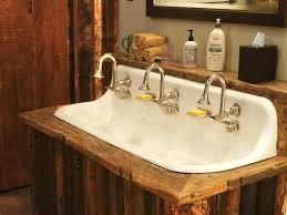 antique bathroom sinks and vanities corner bathroom vanity with sink vintage looking vanity antique vanity with antique bathroom sinks
