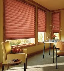 Office Window Treatments the best home office window treatments stricklands blinds 1643 by xevi.us