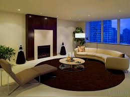 Living Rooms With Area Rugs Living Room Ideas With Area Rugs Cheap Room Area Rugs Unique