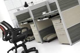 office workstation design. Office Workstation Designs New Design Partition Furniture
