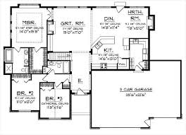 barndominium floor plans best house plan websites unique purpose floor plan unique 30 barndominium