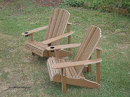 composite adirondack chairs. Adirondack Chairs Best Of Composite Chair N