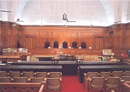 Image result for over view supreme court of india