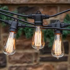 top 52 superlative cabin lighting ideas porch lights bathroom light from popular landscape lighting fixtures from
