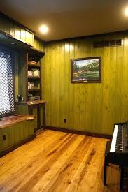 tongue and groove wall planks wash pine boards