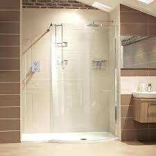 one piece bathtub medium size of shower units fiberglass best one piece unit and 3 one piece bathtub one piece shower units
