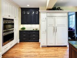 Kitchen Butlers Pantry Photo Page Hgtv