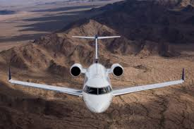 Bombardier Challenger 605 Aircraft Directory Rocketroute