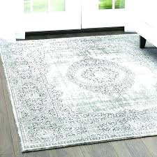 lovely large gray area rug for dark area rug dark gray area rug distressed gray amp