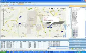 Android Ios Play App Store Download Free Gps Tracking Software For