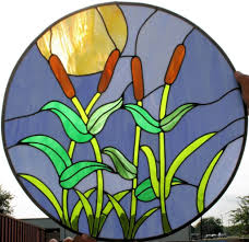 Stained Glass Window Designs For Bathrooms Stained Glass Window Design Austin Texas Fashion Glass