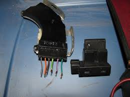 electrical safety switch wiring diagram schematics and wiring wiring diagram 1966 mustang safety switch the