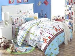 full size of bedroom comforter sets ideas creative full size bed for kids decorating appealing my