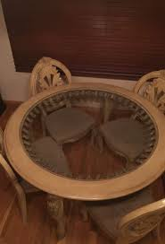 dining round table for in murrieta ca