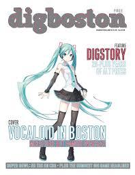 DigBoston 1.31.19 by DigBoston - issuu