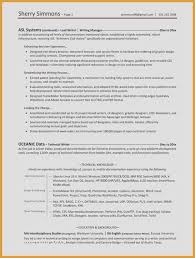 Sample Job Inquiry Email Job Query Letter Sample Job Inquiry Email Example Elegant Sample