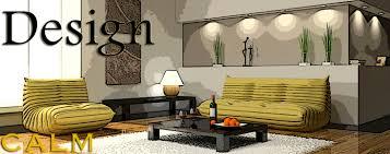 Interior Architecture Salary Range For Architects Should I Study