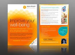The Leaflet Guru Leaflet Flyer Design Printing Service