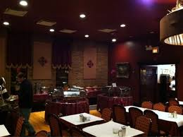 places to eat in oak brook il. rezas restaurant oak brook places to eat in il