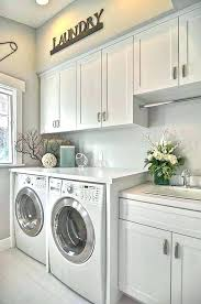 laundry room organization diy laundry room organization medium size of rooms organization for exquisite genius laundry