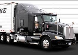 otr driver otr truck magdalene project org