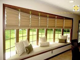 ... Amazing Roof Windows Blinds Home Made Velux Roman Blind Roto Window  Blackout Engaging Q Unique Dakea ...