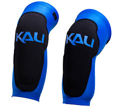 Kali Knee Pads Size Chart Mission Knee Guards