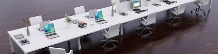 office desking. Hot Desks Office Desking D