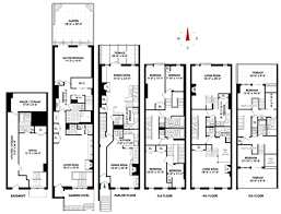 multi level house plans australia split with walkout basement throughout
