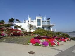 Hotel June Incheon Airport Hotel Incheon Airport Yegrina South Korea Bookingcom