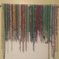 10 things to do with your leftover mardi gras beads