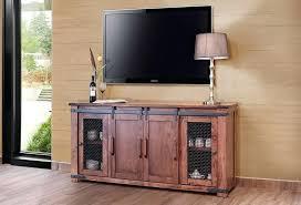 colored corner desk armoire. Winning Colored Corner Desk Armoire Bathroom Exterior A Color Tv Stands International Furniture Direct Light S