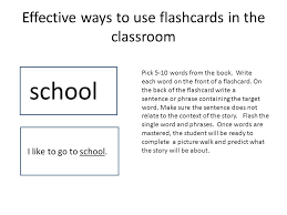 Prefixes And Suffixes Flashcards  K5 LearningMake Flashcards In Word